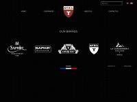 avel.com