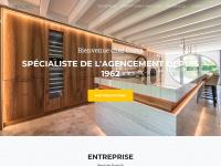 ecosa.ch