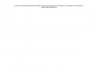 Cd79.ffessm.free.fr