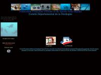 Codep24.ffessm.free.fr