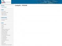 Codep40.free.fr