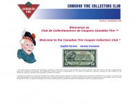 Ctccc.ca