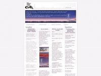Cidh.net