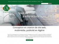 ix-dz.com