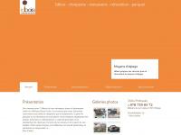 idbois.ch