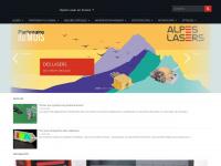 optonlaser.com