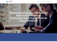 adoxe.com