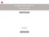 cudbe.com