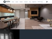 arlim.com