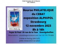 cebat.org