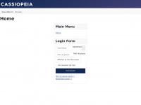 Asptm.org
