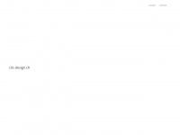 Clic-design.ch