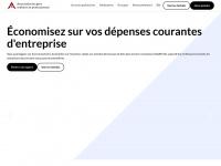 agapq.com