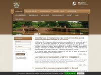 apefe.org
