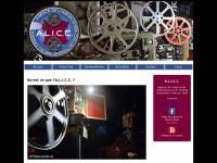 Alicc.net