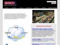 irisco.ca