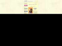 aldep.org