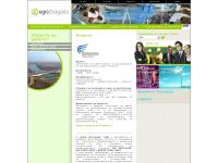 egis-bulgaria.com