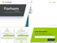 forhom.com