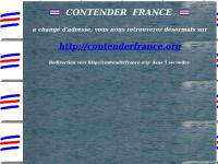 Contender.france.free.fr