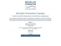 Cepegra-labs.be