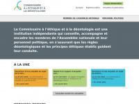 Ced-qc.ca