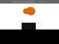 shoandtellblog.com