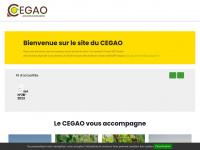 Cegao.com