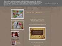 facteurpasse.blogspot.com
