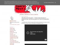 comixpouf.blogspot.com