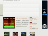 jeux-casino-flash.com