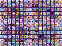 Jeux angry bird go gratuit jeux de jeux spiderman jeux de - Telecharger angry bird gratuit ...