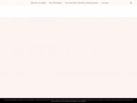 hotel-serre-chevalier.com
