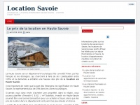location-savoie.com