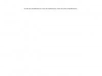 orchidee29.com