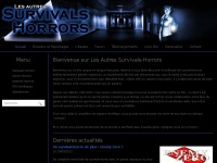 survivals-horrors.com