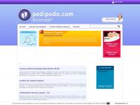 pedipodo.com