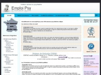 emploi-psy.com