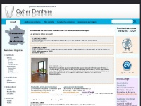 cyber-dentaire.com