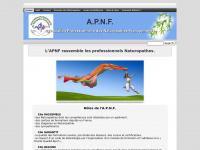 apnfma.org