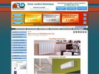 radiadiscount.com