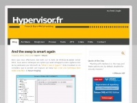 hypervisor.fr