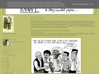 trankilpepere.blogspot.com