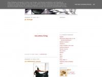 xsofx.blogspot.com