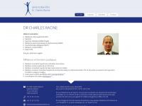 Charlesracine.ch