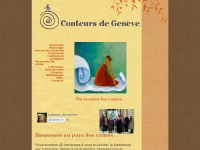 Conteursdegeneve.ch