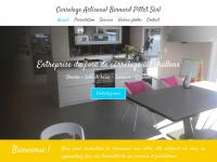 carrelage-art.ch