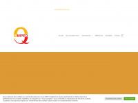 amipeq.com