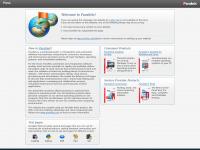 Carloc.net