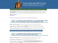 sisalp.com